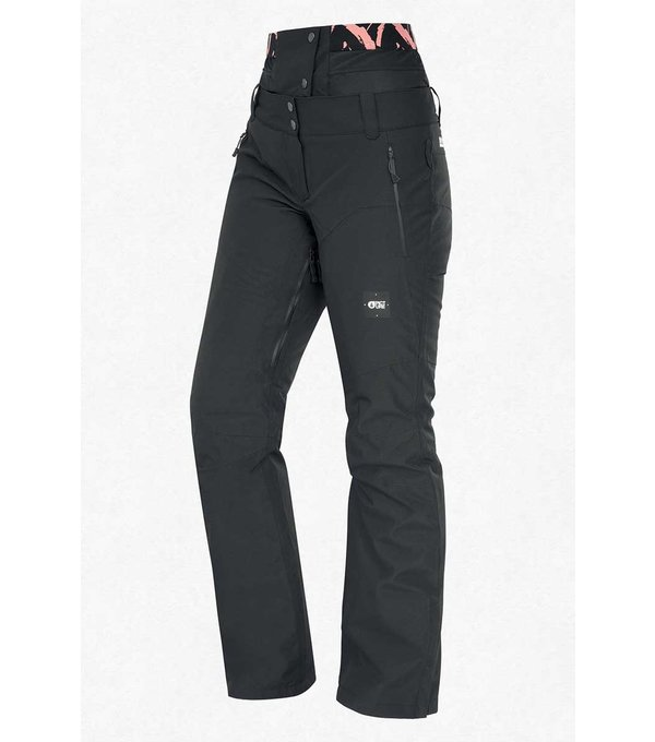 Picture 2021 Picture W Exa Insulated Pant