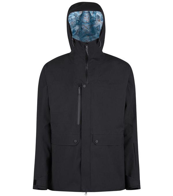 Black Crows Black Crows Ferus Mechanical Jacket