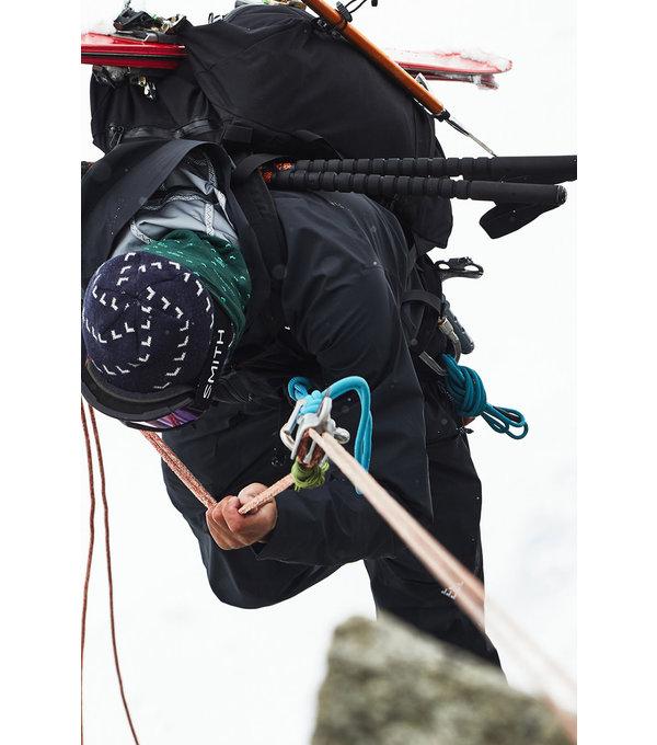 Black Crows 2022 Black Crows Duos Freebird Poles