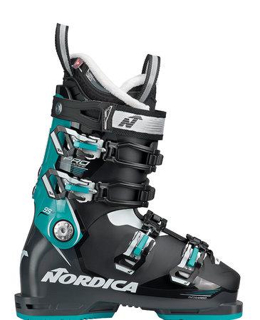 Nordica 2022 Nordica Promachine 95 W