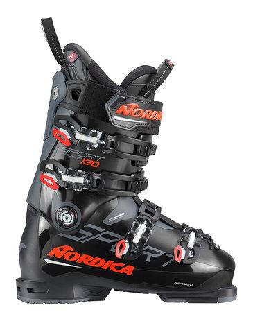 Nordica 2022 Nordica Sportmachine 130