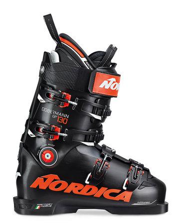 Nordica 2022 Nordica Dobermann GP 130