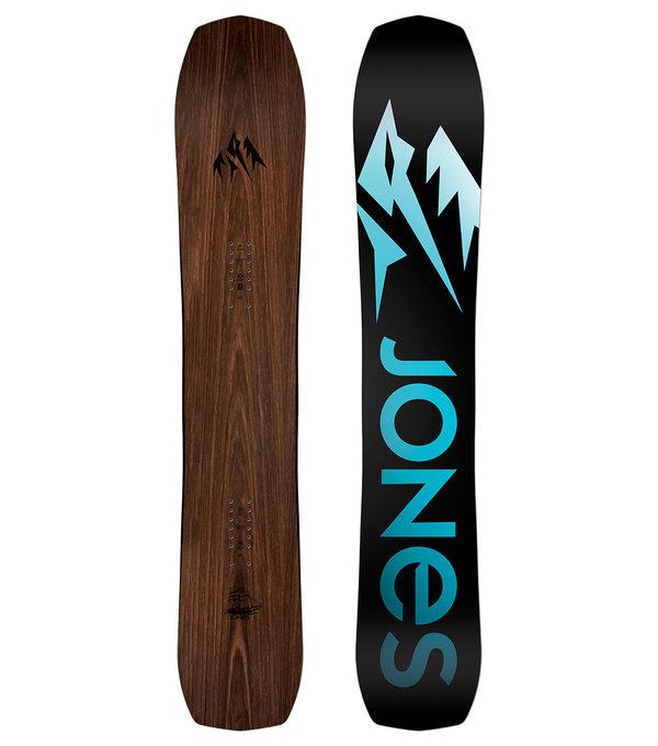 Jones 2022 Jones Flagship