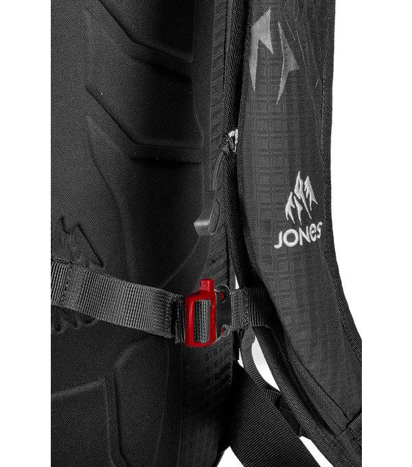 Jones 2022 Jones DSCNT 19L