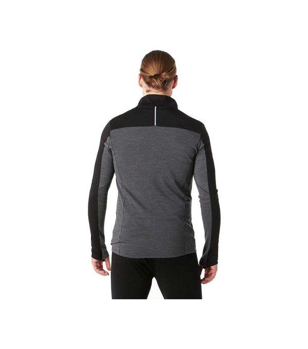 Smartwool 2021 Smartwool Men's Merino Sport 250 Long Sleeve 1/4 Zip