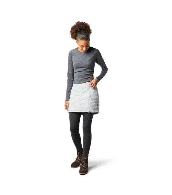 Smartwool 2021 Smartwool Women's Smartloft 120 Skirt