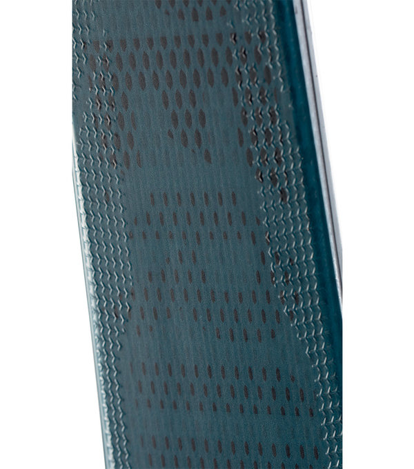 Rossignol 2022 Rossignol Experience 82 Basalt + SPX 12 Konect