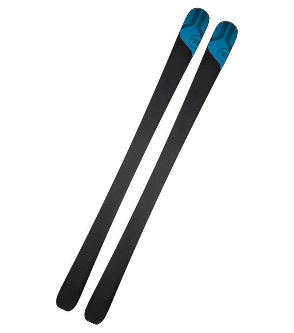Rossignol 2021 Rossignol Experience 88Ti Basalt Skis + SPX 12 Bindings