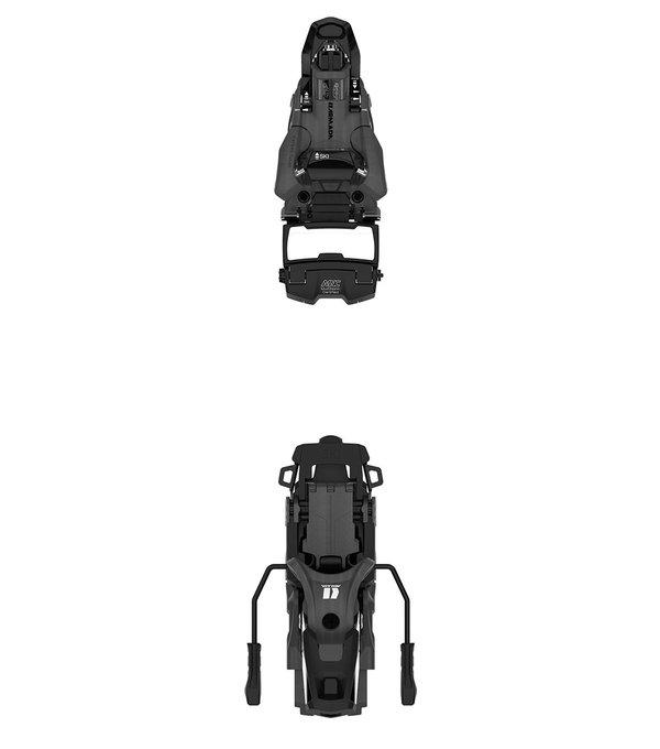 Armada 2022 Armada Shift MNC 13
