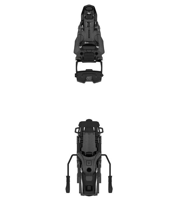 Armada 2022 Armada Shift MNC 10