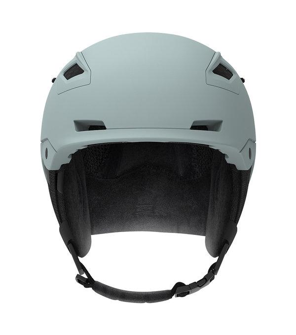 Salomon 2022 Salomon QST Charge MIPS Helmet