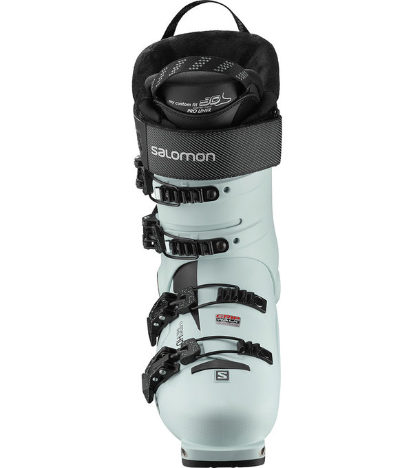 Salomon 2022 Salomon Shift Pro 110 Women's AT