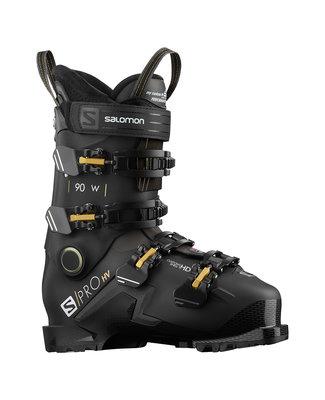 Salomon 2022 Salomon S/Pro HV 90 GW W