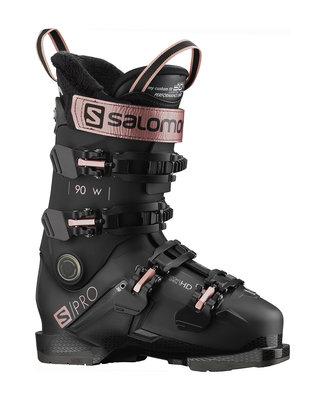 Salomon 2022 Salomon S/Pro 90 W GW