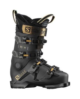 Salomon 2022 Salomon S/Max 90 GW W