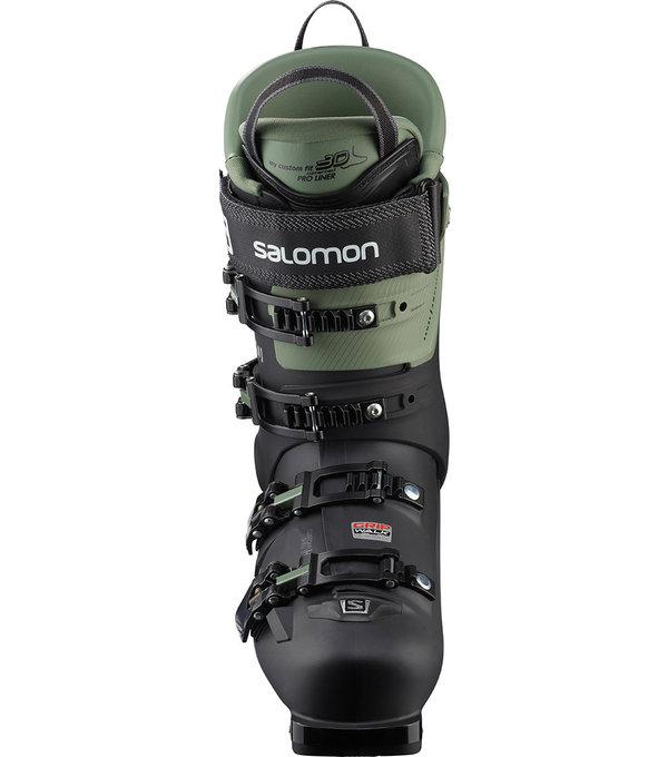 Salomon 2022 Salomon S/Max 120 GW