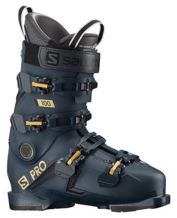 Salomon 2022 Salomon S/Pro 100 GW