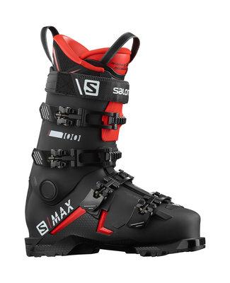 Salomon 2022 Salomon S/Max 100 GW