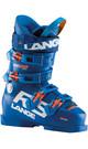 Lange 2022 Lange RS 120 SC