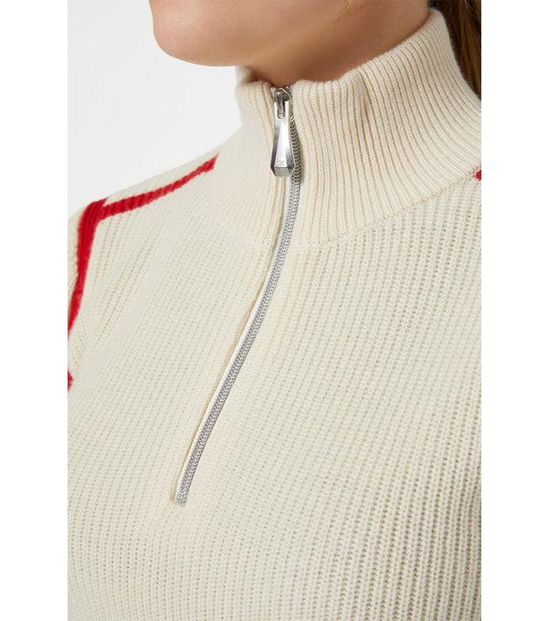 Helly Hansen Helly Hanson Edge Knitted Sweater