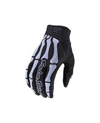 Troy Lee Designs 2021 Troy Lee Designs Air Glove