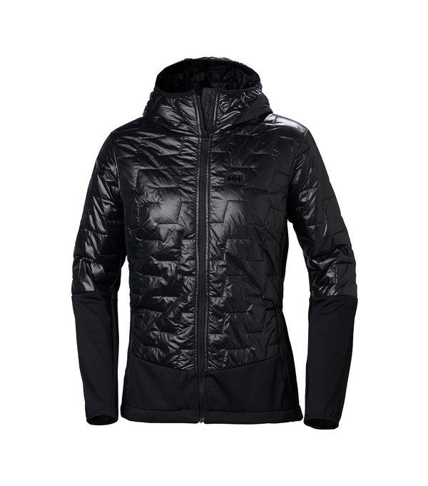 Helly Hansen Helly Hansen Lifaloft Hybrid Insulator Jacket W