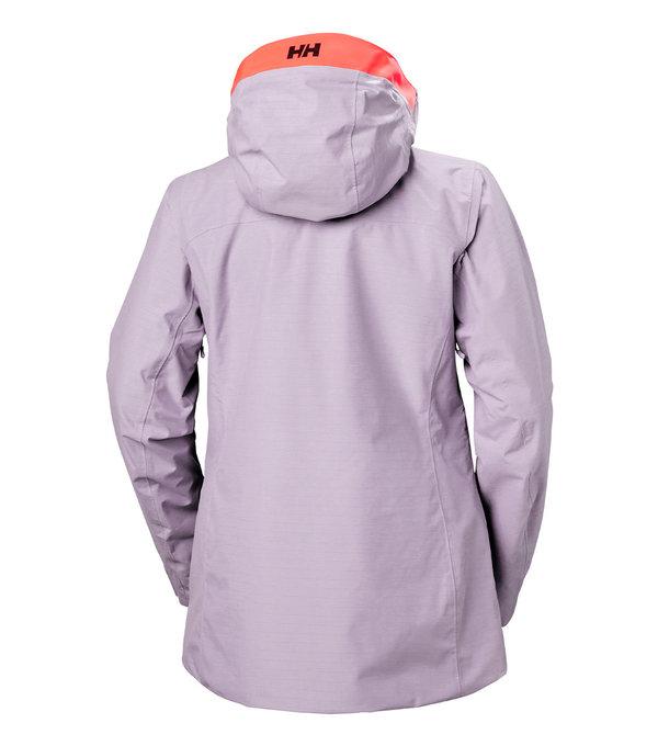 Helly Hansen Helly Hanson PowderQueen 3.0 Jacket