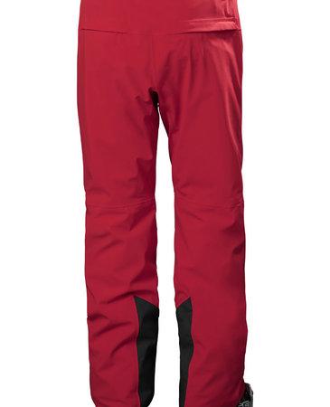 Helly Hansen Helly Hansen Rapid Insulated Pant