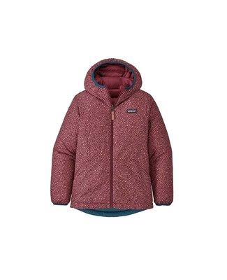 Patagonia 2021 Patagonia G Reversible  Down Sweater Hoody