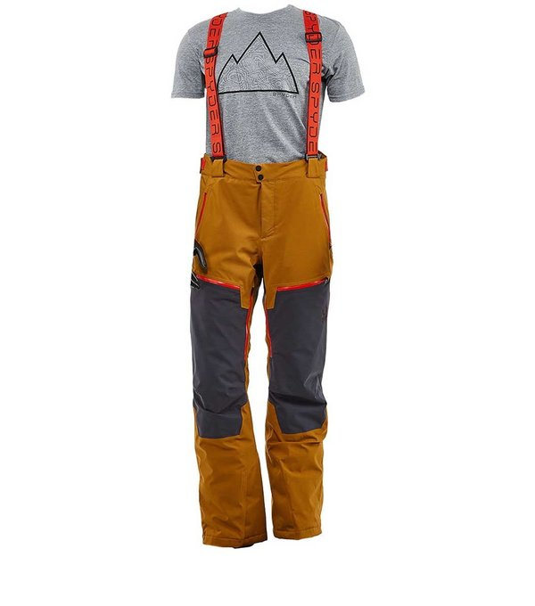 Spyder 2021 Spyder Propulsion Gore-Tex Insulated Pant