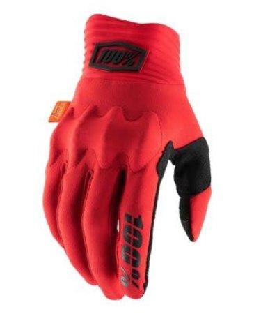 100% 100% Cognito Glove