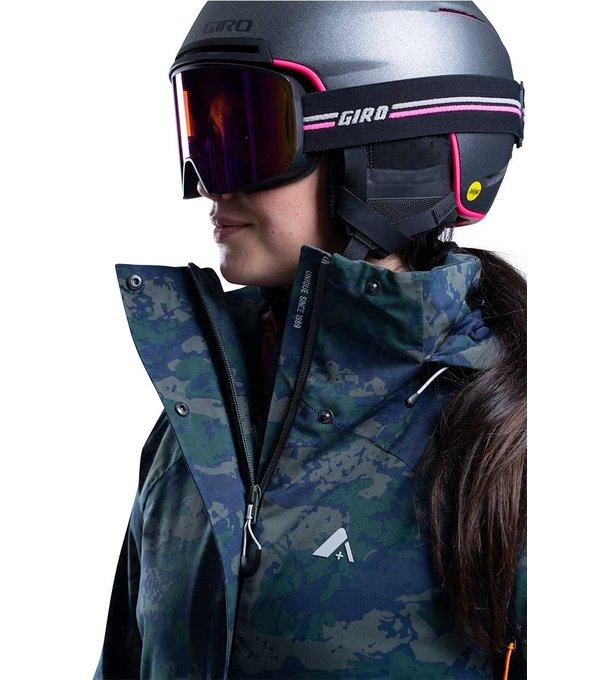 Orage 2021 Orage  Grace Insulated Jacket