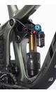 "Pivot Cycles Pivot Firebird Pro XT/XTR - Air 29"""