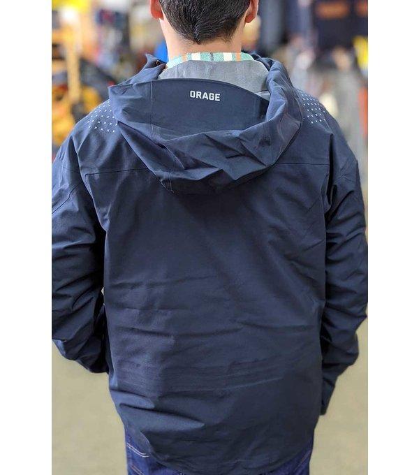 Orage Orage M Spire Shell Jacket