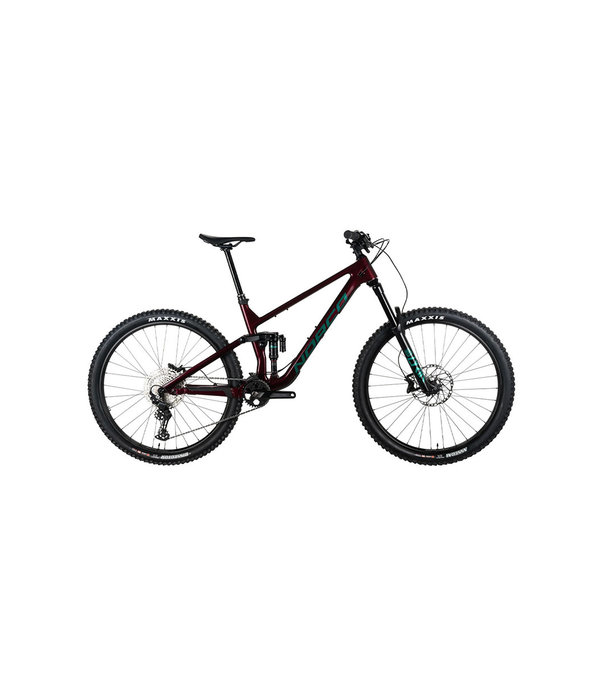 2021 Norco Sight C3 27