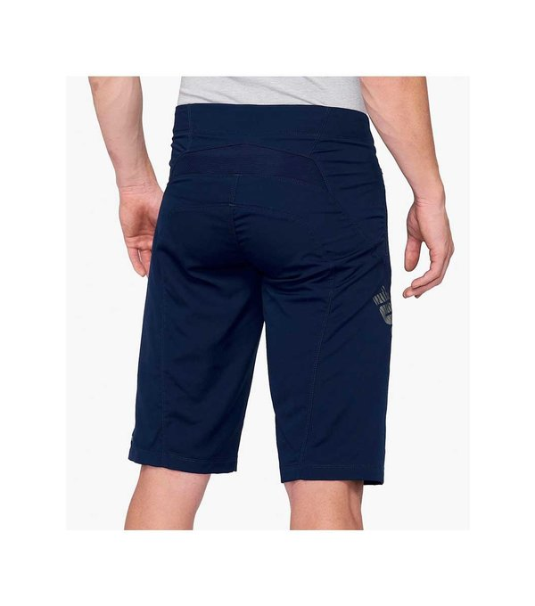 100% 2021 100% Men's Airmatic Shorts