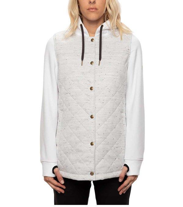 686 2021 686 Autumn Insulated Jacket