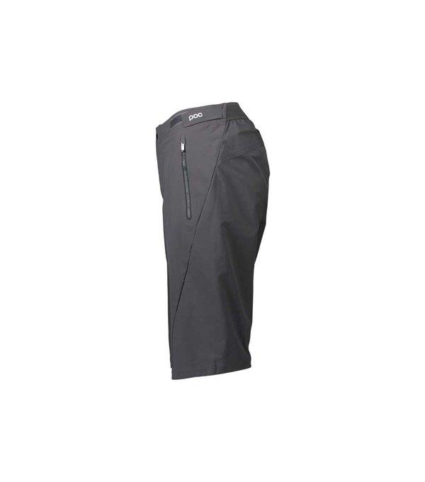 POC 2021 POC Essential Enduro Shorts