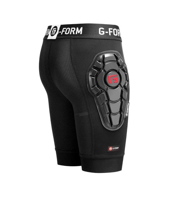 G-Form Youth Pro-X3 Short Liner