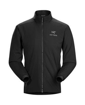 Arc'teryx Arc'teryx Atom LT Jacket W