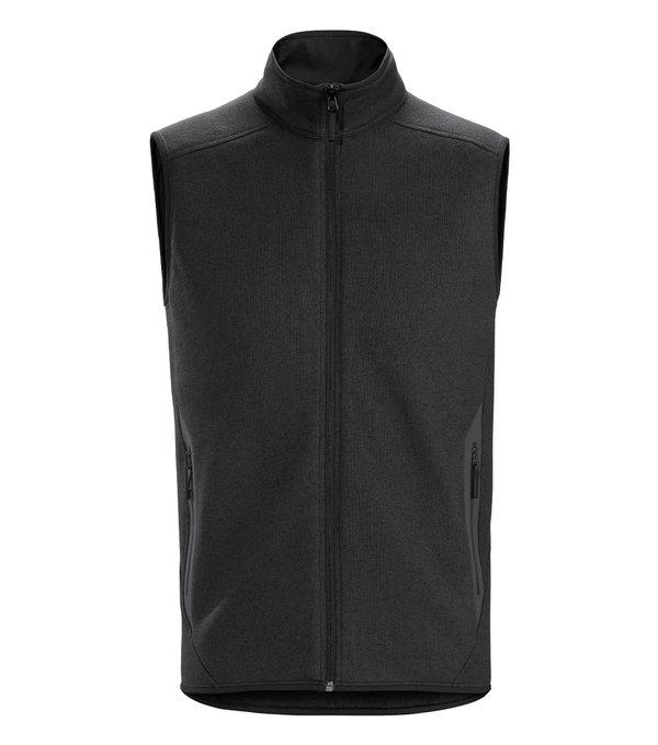 Arc'teryx Arc'teryx Covert Vest