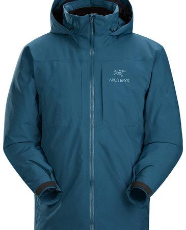 Arc'teryx Arc'teryx Fission SV Jacket