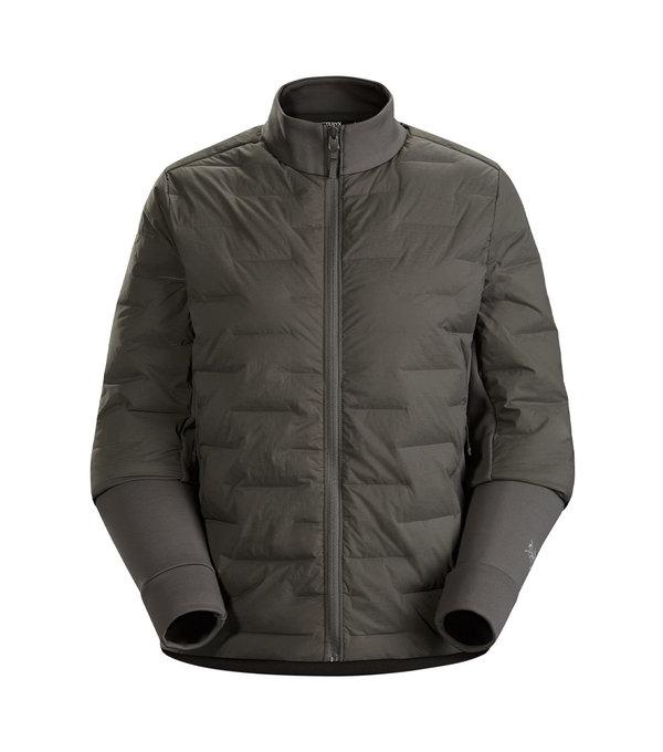 Arc'teryx Arc'teryx Kole Down Jacket Women