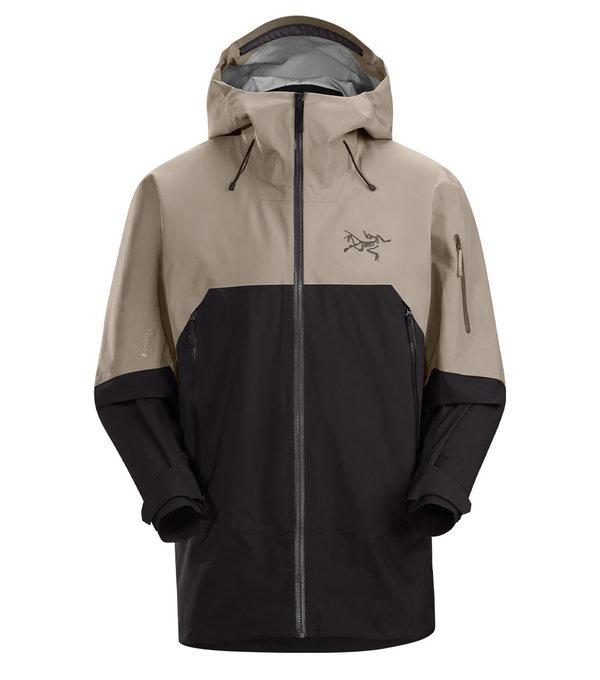 Arc'teryx Arc'teryx Rush Jacket