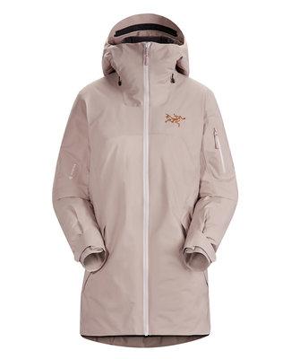 Arc'teryx Arc'teryx Sentinel IS Jacket