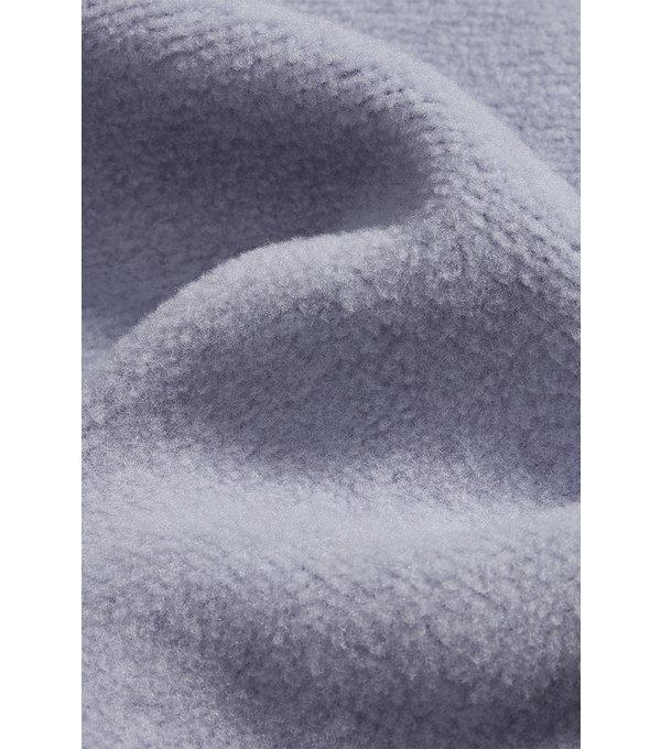 Arc'teryx Arc'teryx Covert Cardigan W
