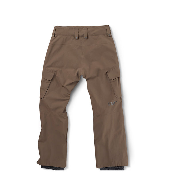 Future  Wild F/W Catalyst 2L Insulated Pant Men's
