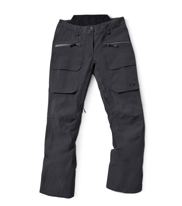 Future  Wild F/W Catalyst 2L Insulated Pant Women's