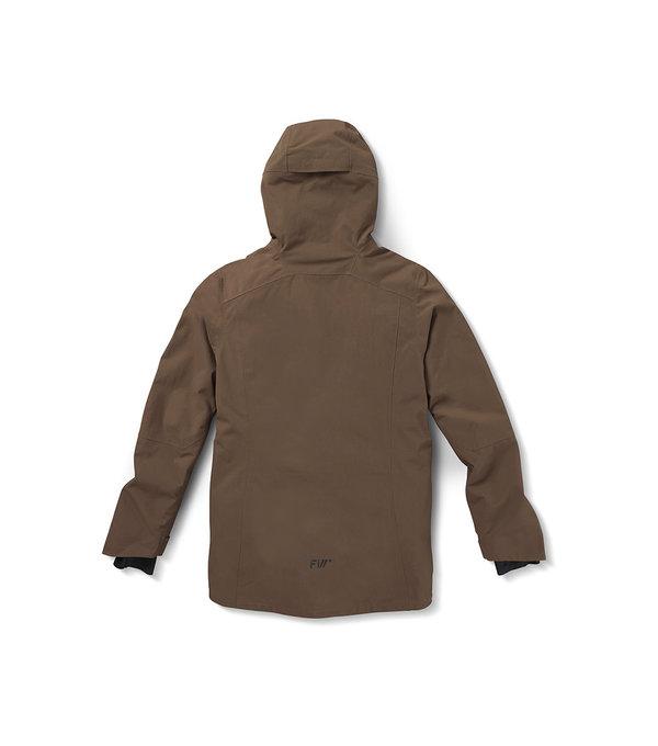 Future  Wild F/W Catalyst 2L Insulated Jacket W