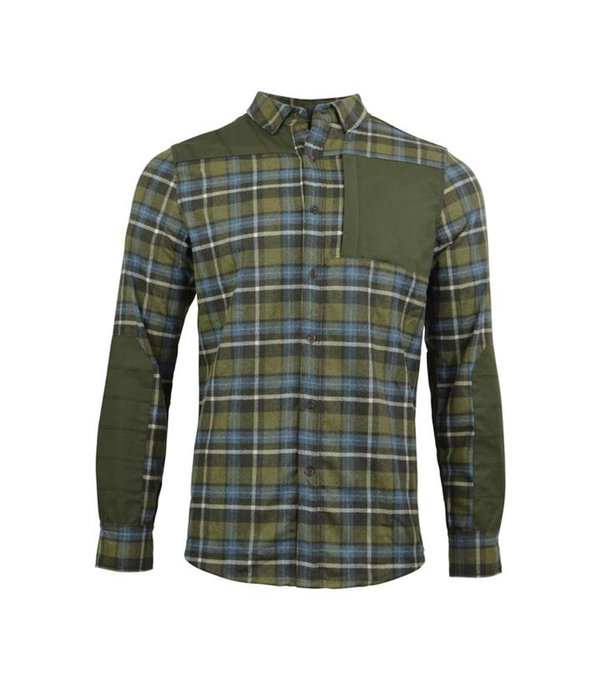 Alps and Meters Alps & Meters Touring Flannel